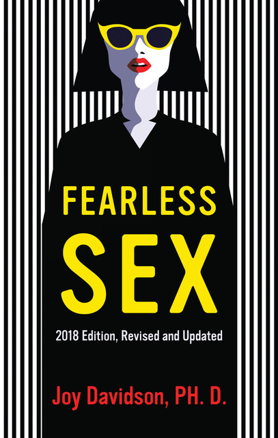 fearlesssex-book-cover-large
