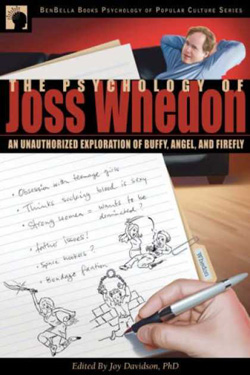 josswhedon