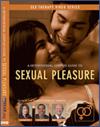 sexualpleasure